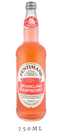 Fentimans Raspberry - 750ml