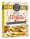 Middle Eastern Flatbread Mix 250g