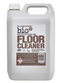 Bio D Floor Cleaner - 5L