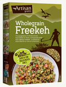 Wholegrain Freekah 200g