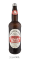 Fentimans Ginger Beer - 750ml