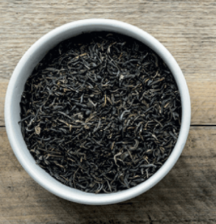 Jasmine Green Loose Tea Priced per 10g