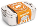Elephant Lunch Box