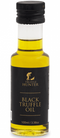 Black Truffle Oil - 100ml