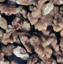 Walnuts - Priced per 10g