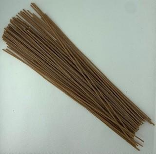 Wholewheat Spaghetti - Priced per 10g
