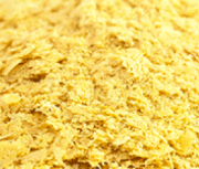 Yeast Flakes - Priced per 10g