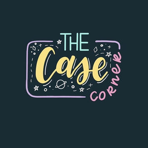 The Case Cornerr