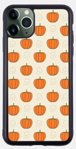 Pumpkin Case!