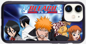 Bleach Anime Phone Case(2)