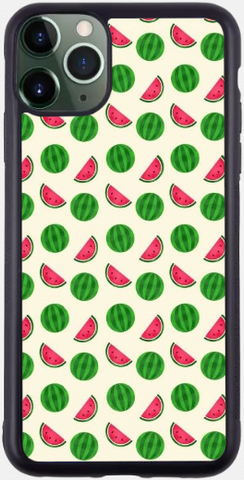Watermelon Case!