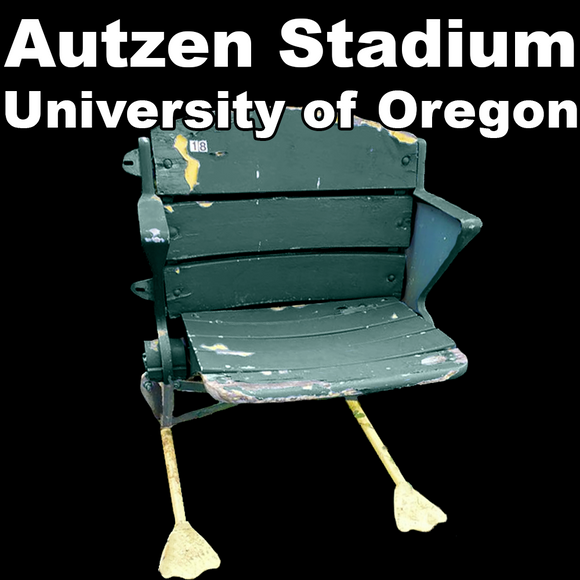Autzen Stadium (University of Oregon)