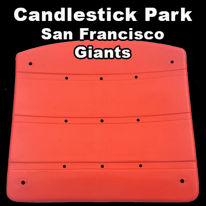 Candlestick Park (San Francisco Giants)