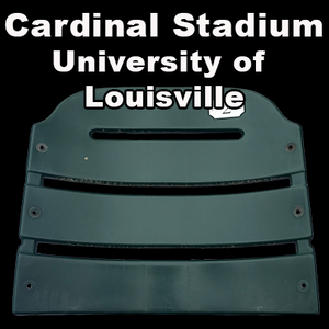 Cardinal Stadium (University of Louisville)