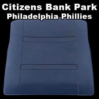 Citizens Bank Park (Philadelphia Phillies)