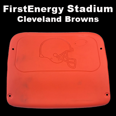 FirstEnergy Stadium (Cleveland Browns)
