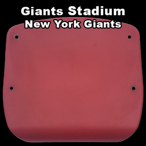 Giants Stadium (New York Giants)