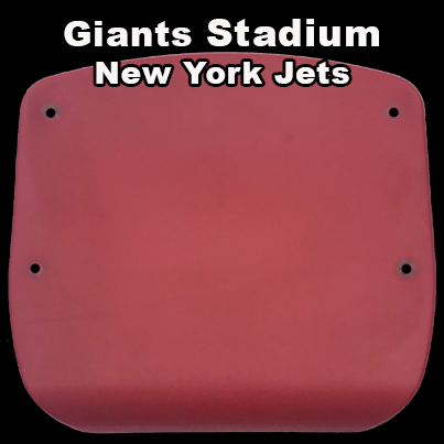 Giants Stadium (New York Jets)