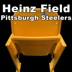 Heinz Field (Pittsburgh Steelers)