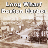 Long Wharf (Boston Harbor)