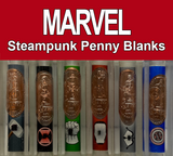 Marvel Blank - Group (small)