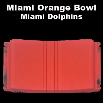 Miami Orange Bowl (Miami Dolphins)