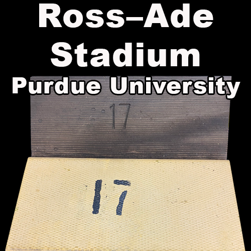 Ross–Ade Stadium (Purdue University)
