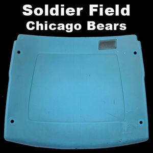Soldier Field (Chicago Bears)