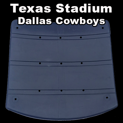 Texas Stadium (Dallas Cowboys)