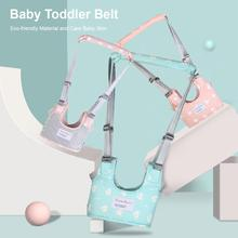 Baby Toddler Belt
