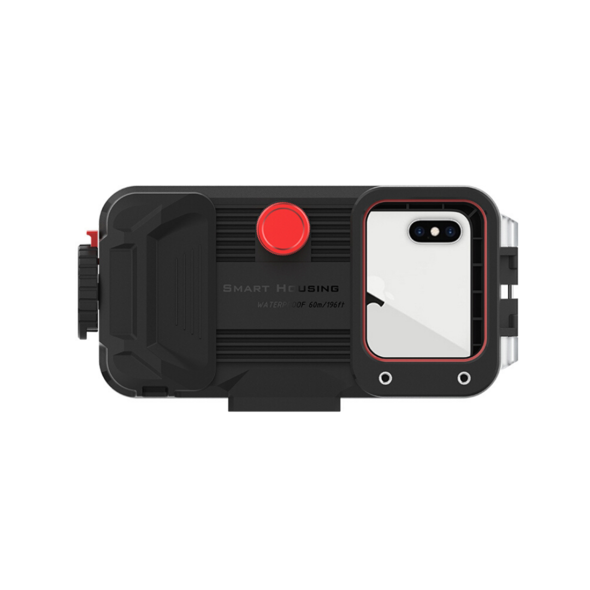 DiveShields™ - Universal Diving Phone Case