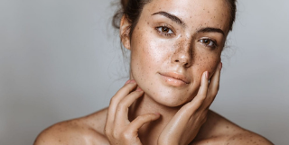 6 Steps to flawless Skin with Vagheggi