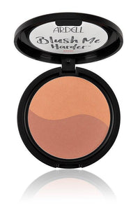Ardell Beauty BLUSH ME HARDER - BIGGEST FLIRT/ROUTE 69 - Professional Salon Brands