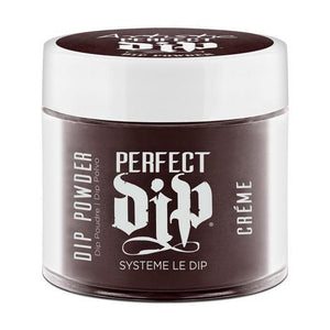Artistic Dip DON'T FORGET THE FUNK Dip Powder