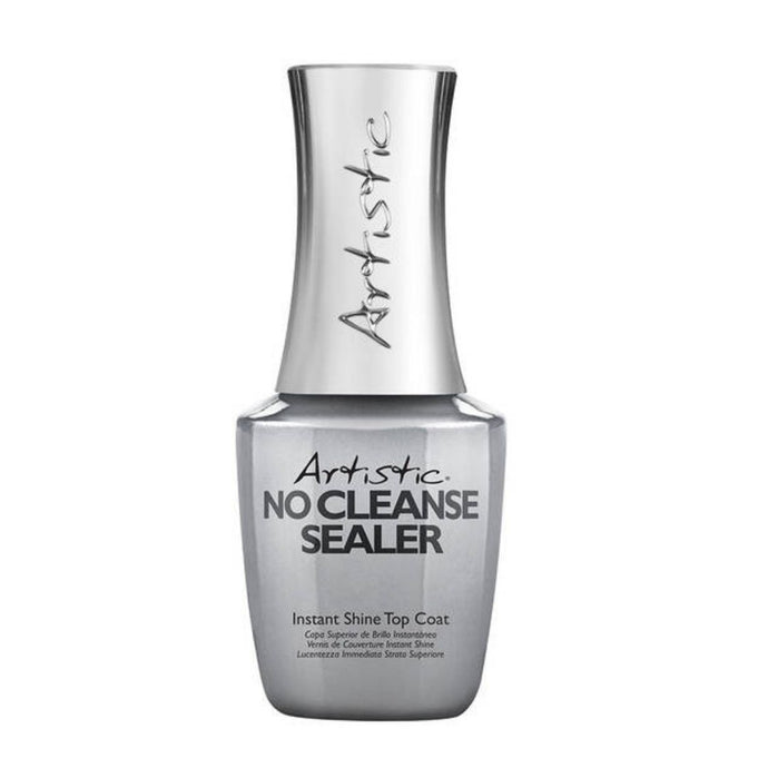 ARTISTIC NO CLEANSE SEAL - Professional Salon Brands