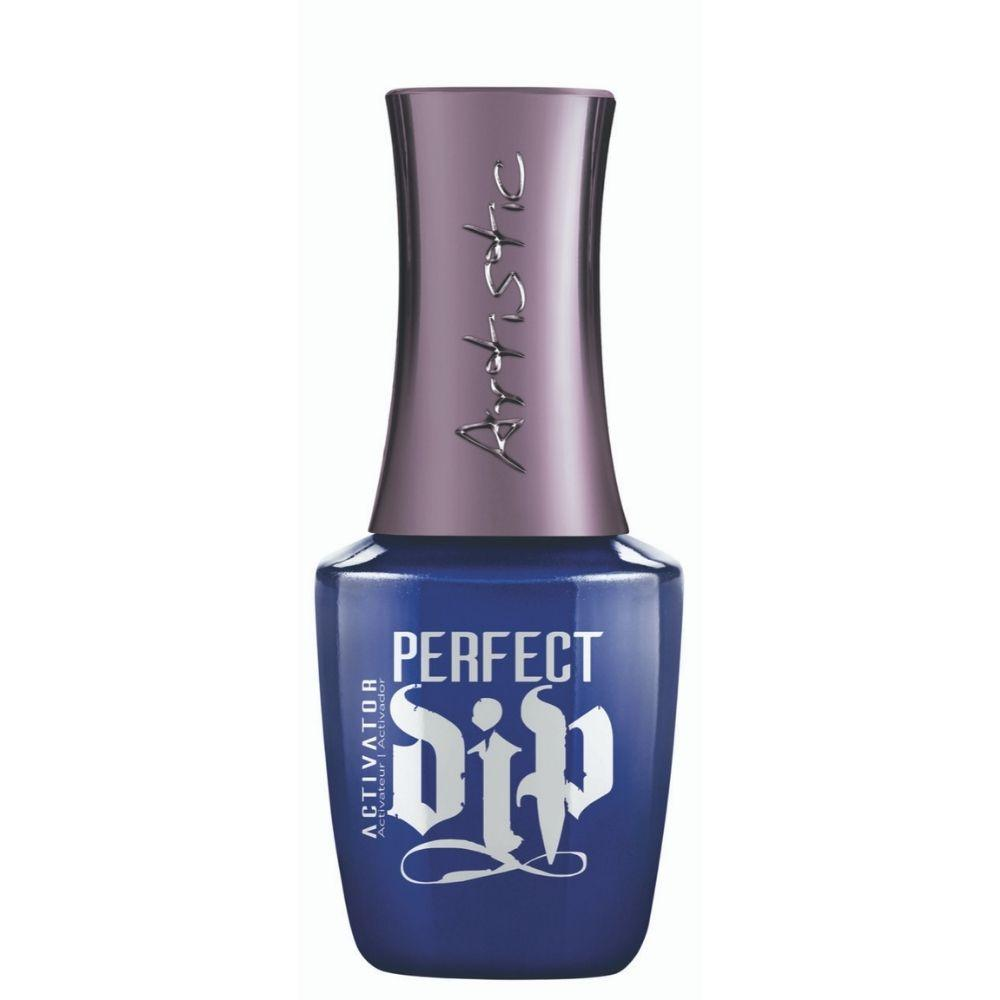 Perfect Dip  - Activator - Professional Salon Brands