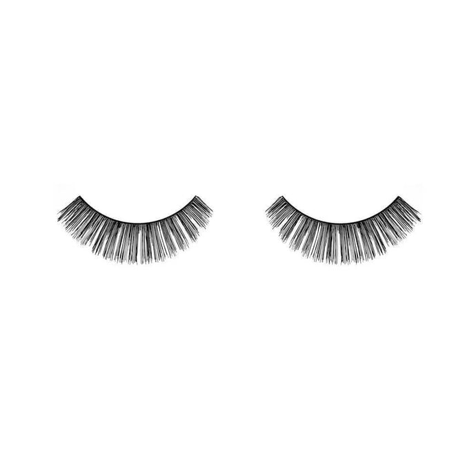 Ardell Lashes 103 Black - Professional Salon Brands