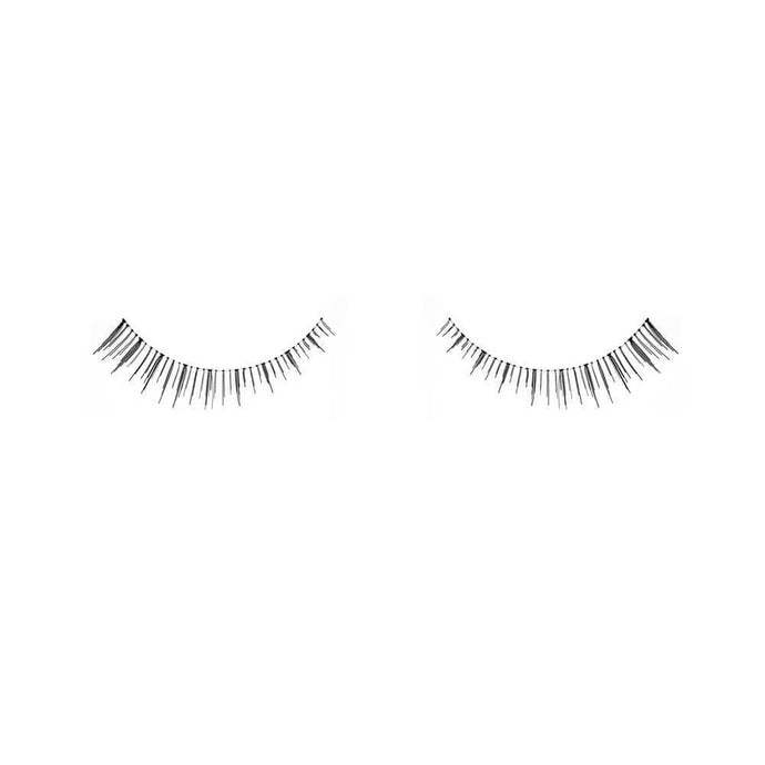 Ardell Lashes 108 Demi Black - Professional Salon Brands