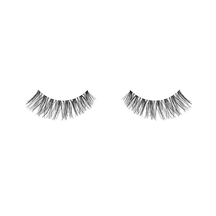 Ardell Lashes 120 Demi Black - Professional Salon Brands