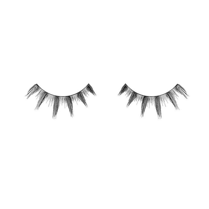 Ardell Lashes 134 Black - Professional Salon Brands