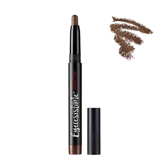 Ardell Beauty Eyeresistible Shadow Stick - I Knew She Did - Professional Salon Brands