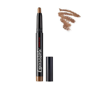 Ardell Beauty Eyeresistible Shadow Stick - Rude Touching - Professional Salon Brands