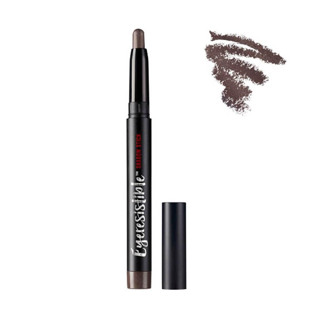 Ardell Beauty Eyeresistible Shadow Stick - Vibe Moves - Professional Salon Brands