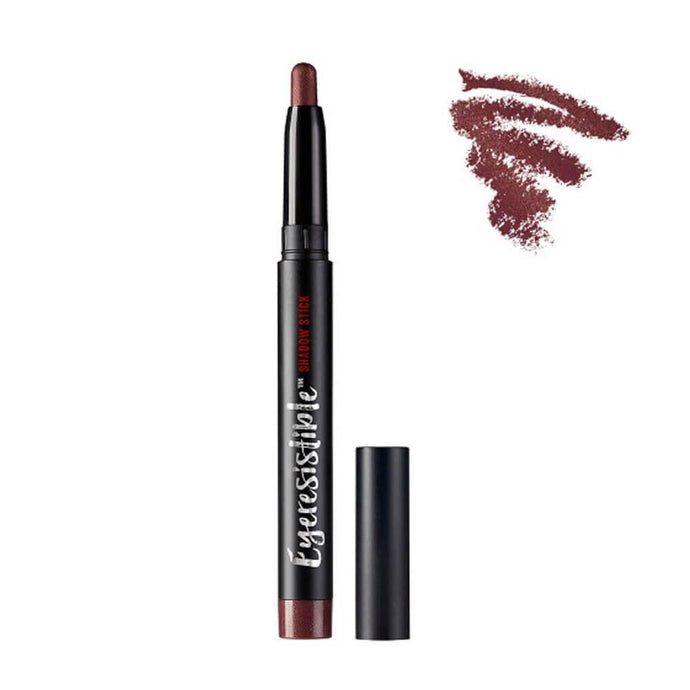 Ardell Beauty Eyeresistible Shadow Stick - Yearning - Professional Salon Brands
