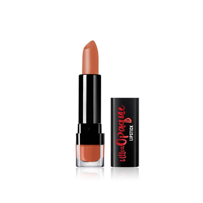 Ardell Beauty Ultra Opaque Lipstick - Pleasing Options - Professional Salon Brands