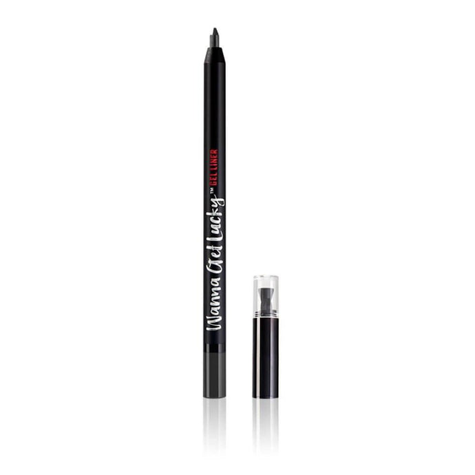 Ardell Beauty Gel Liner Wanna Get Lucky - Metal Passion - Professional Salon Brands