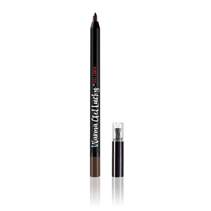 Ardell Beauty Gel Liner Wanna Get Lucky - Teddy - Professional Salon Brands