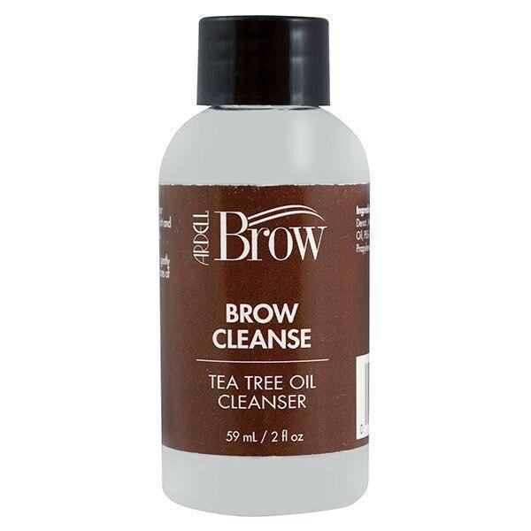 Ardell Brow Cleanse 59ml - Professional Salon Brands
