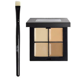 Ardell Brow Perfecting Palette - Professional Salon Brands