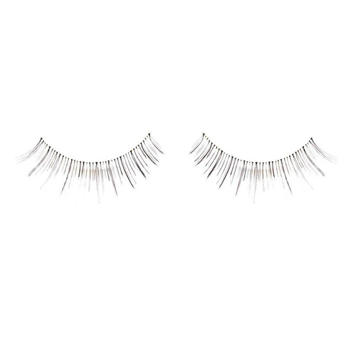 Ardell Lashes 330 Lashlites - Professional Salon Brands